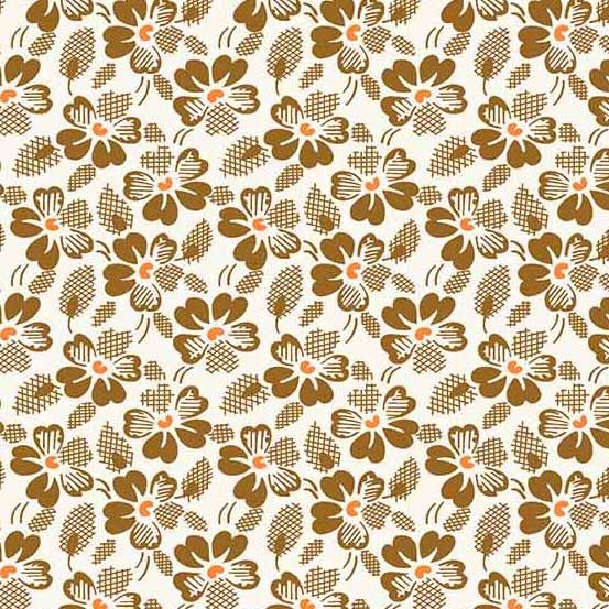 Andover Fabrics - Adeline A-8968-N