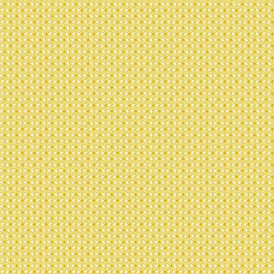 Andover Fabrics Adeline A-8970-Y