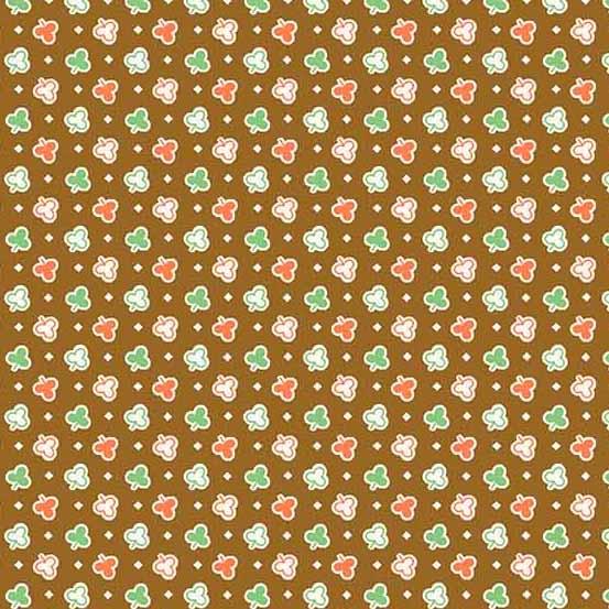 Andover Fabrics - Adeline - A 8971N