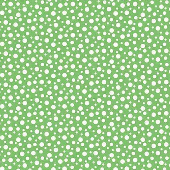 Andover Fabrics - Adeline - A 8975 G