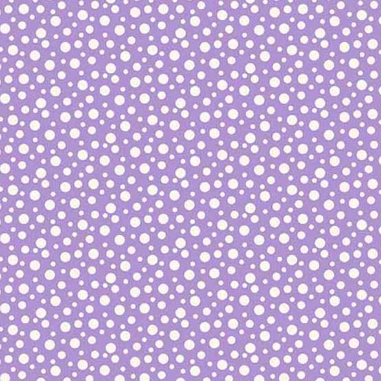 Andover Fabrics - Adeline A-8975-P