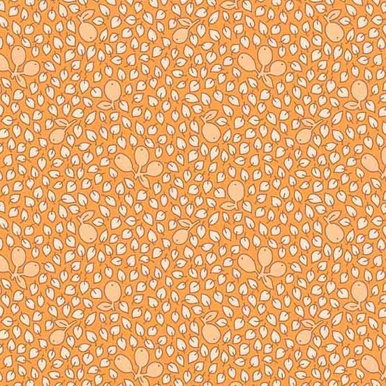 Andover Fabrics - Adeline A-8977-O