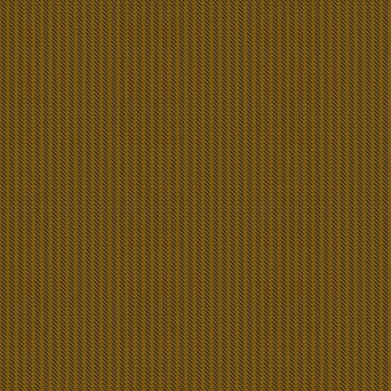 2020 Trinkets Brown Stripe