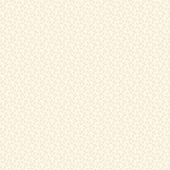 Andover 2020 Trinkets Cream A-9014-L by Kathy Hall