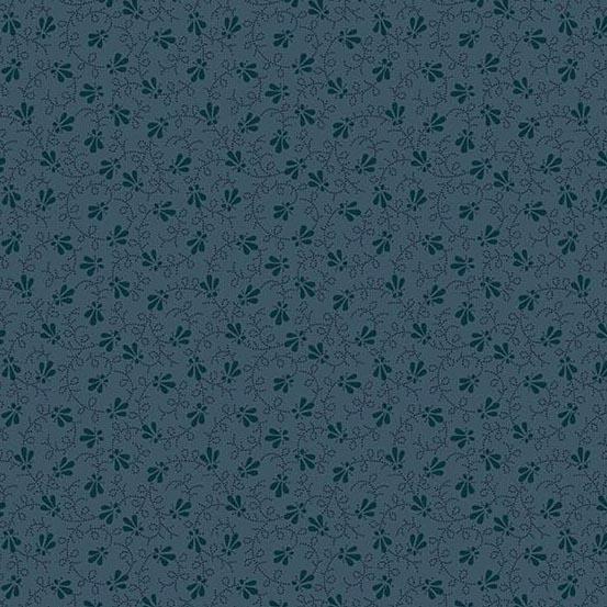 Andover Fabrics - 2020 Trinkets A 9016 B