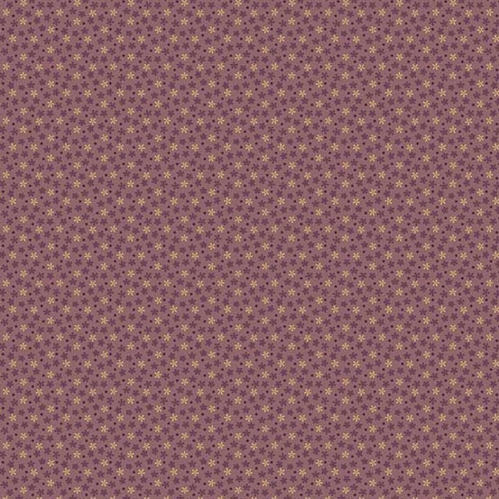Andover Fabrics - 2020 Trinkets - A 9018 P