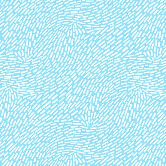 Only You Aqua Lines