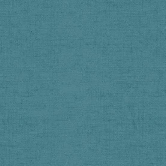 Laundry Basket Favorites - A Linen Texture Collection A-9057-B2