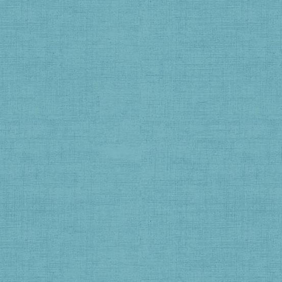 Laundry Basket Favorites - A Linen Texture Collection A-9057-B3