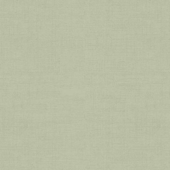 Andover Fabrics - Laundry Basket Favorites - A Linen Texture Collection A-9057-C