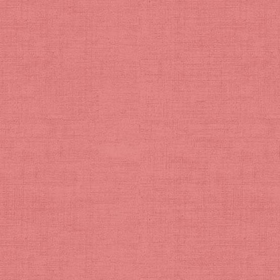 A-9057-E A Linen Texture Collection