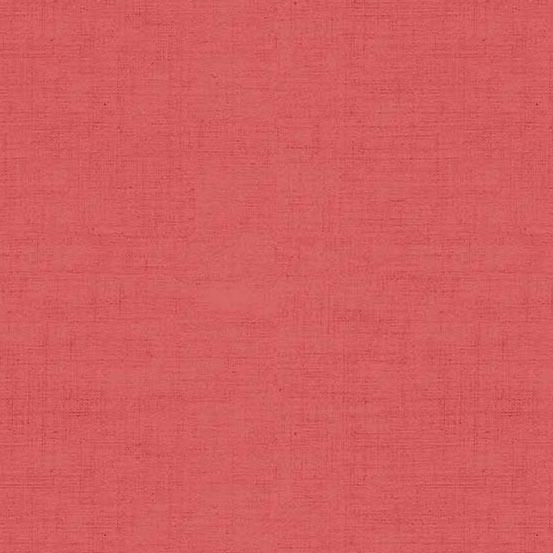 Laundry Basket Favorites - A Linen Texture Collection A-9057-E1