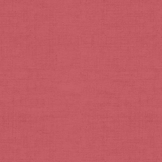 Andover Laundry Basket Favorites - A Linen Texture Collection A-9057-E2