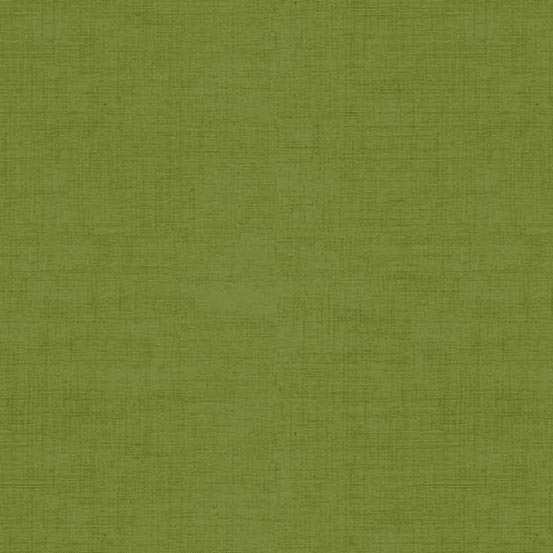 Andover Laundry Basket Favorites - A Linen Texture Collection A-9057-G