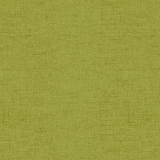 A-9057-G1 A Linen Texture Collection