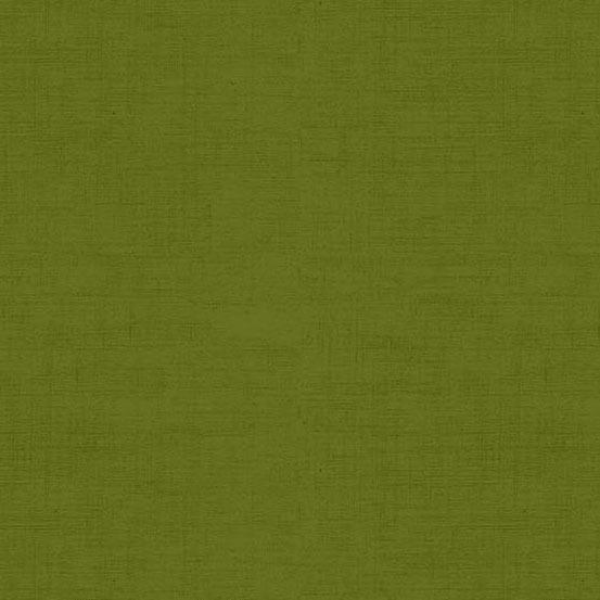Laundry Basket Favorites - A Linen Texture Collection A-9057-G2