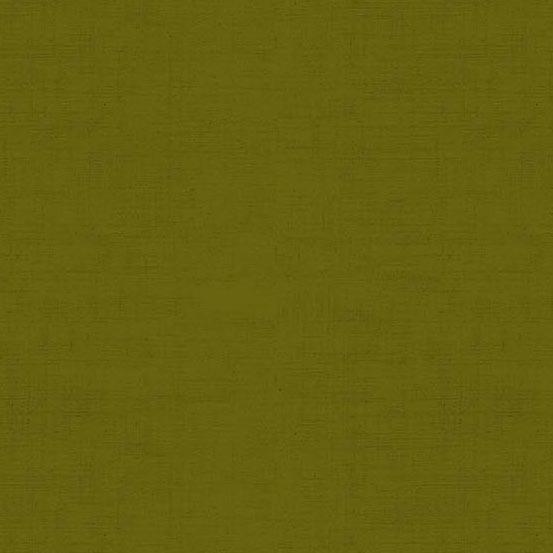 Laundry Basket Favorites - A Linen Texture Collection A-9057-G3