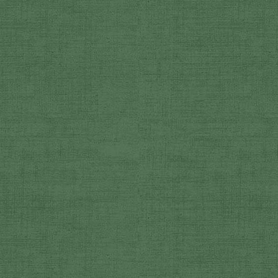 Laundry Basket Favorites - A Linen Texture Collection A-9057-G4