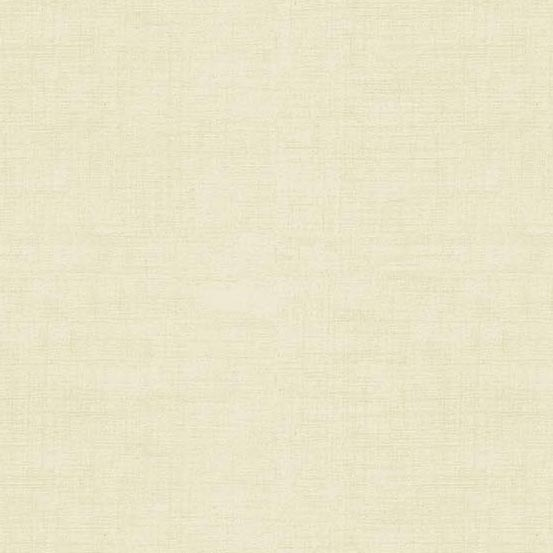Linen Texture Collection A-9057-L