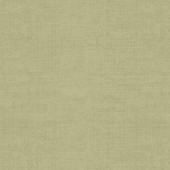 Laundry Basket Favorites - A Linen Texture Collection A-9057-N