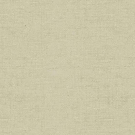 Laundry Basket Favorites - A Linen Texture Collection A-9057-N1