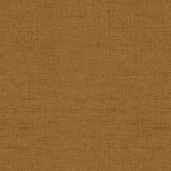 Laundry Basket Favorites - A Linen Texture Collection A-9057-O2
