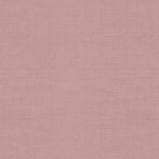 A-9057-P A Linen Texture Collection