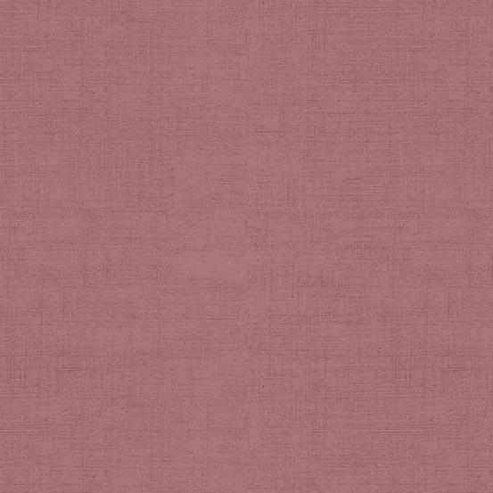Laundry Basket Favorites - A Linen Texture Collection A-9057-P1