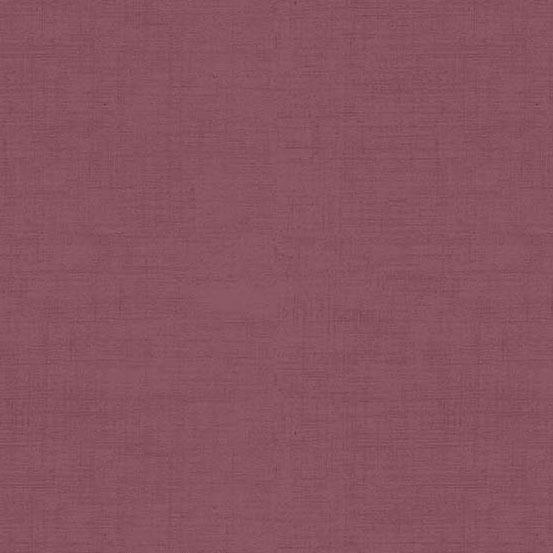 Laundry Basket Favorites - A Linen Texture Collection A-9057-P2