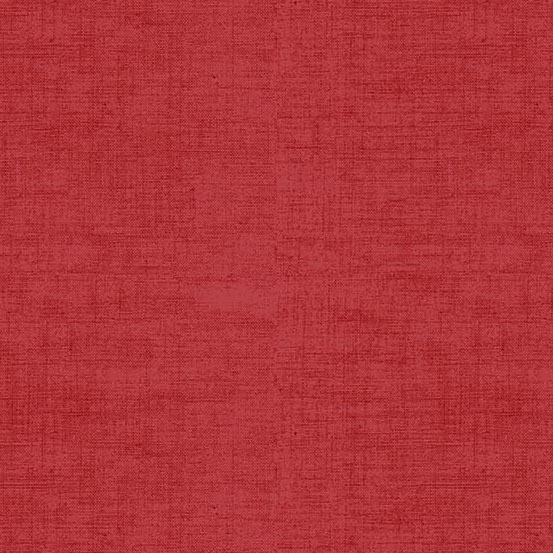 Laundry Basket Favorites - A Linen Texture Collection A-9057-R