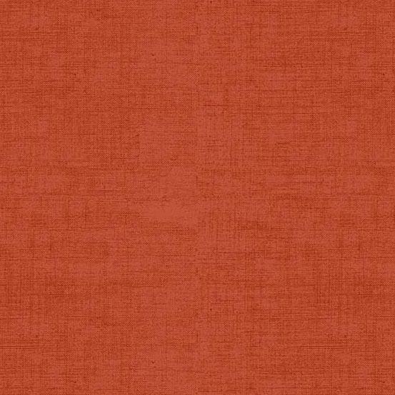 Linen Texture Collection A-9057-R1