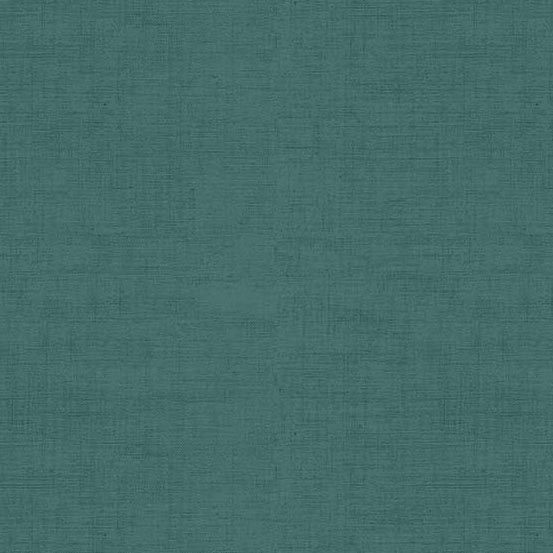 A-9057-T A Linen Texture Collection