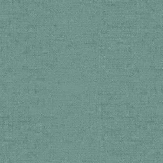 Laundry Basket Favorites - A Linen Texture Collection A-9057-T2
