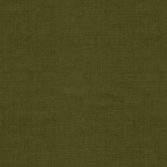 Laundry Basket Favorites - A Linen Texture Collection A-9057-V