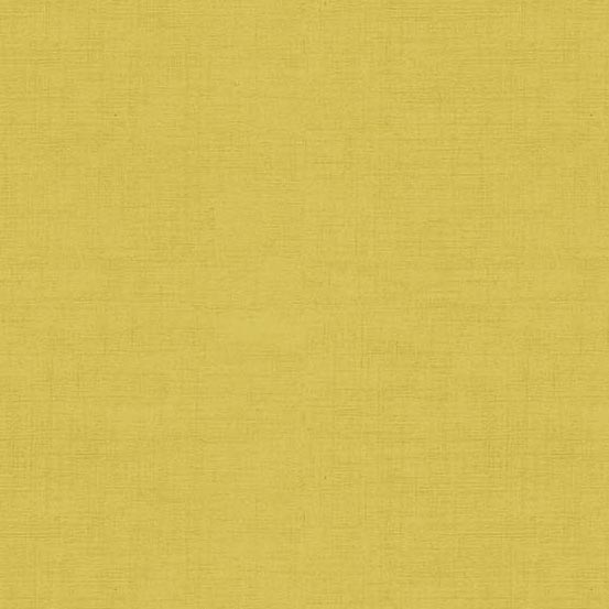 Laundry Basket Favorites - A Linen Texture Collection A-9057-Y1