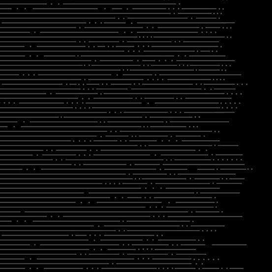 Redux A-9069-K - Black