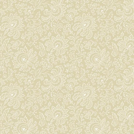 Andover Fabrics - Beehive  - Renee Nanneman - A-9085-L1