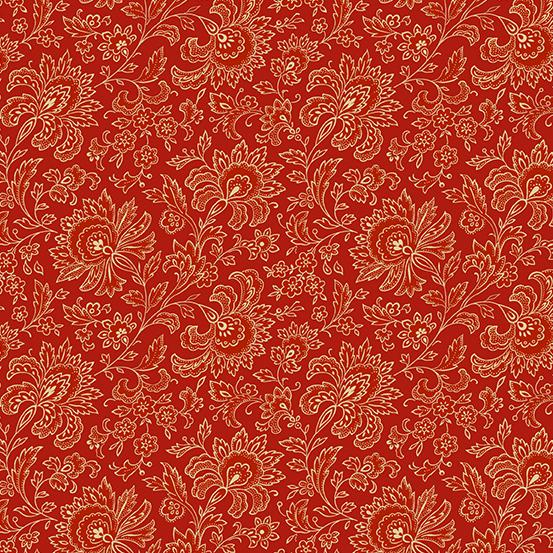 Andover Fabrics - Riviera Rose - Renee Nanneman - A-9085-R