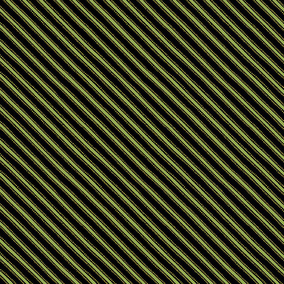 Andover - Mistletoe - A-9098-MK