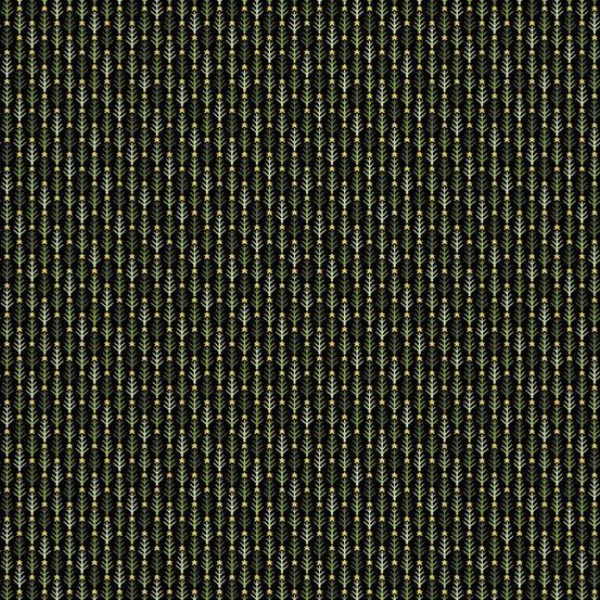 Mistletoe A-9105-MK