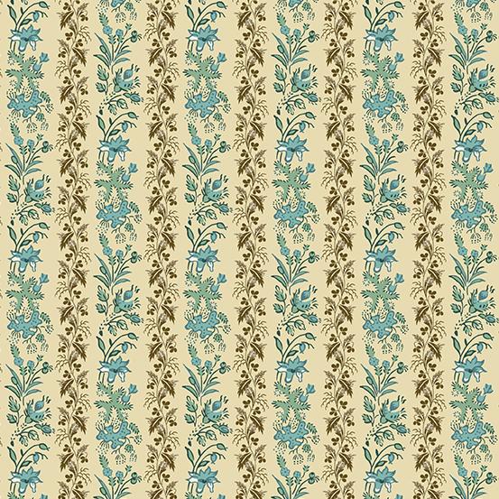 Andover Fabric - Rochester - Di Ford - A 9134 B