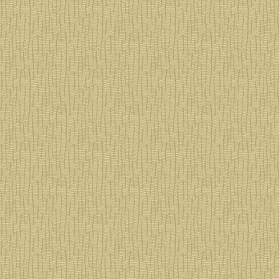 Andover - Rochester  - Di Ford - A-9138-BN