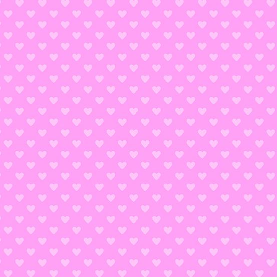 Hearts A-9149-E1