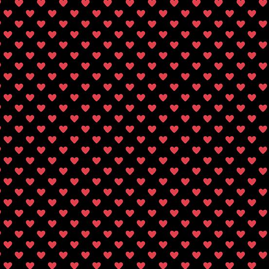 Hearts Romance Andover A-9149-KR