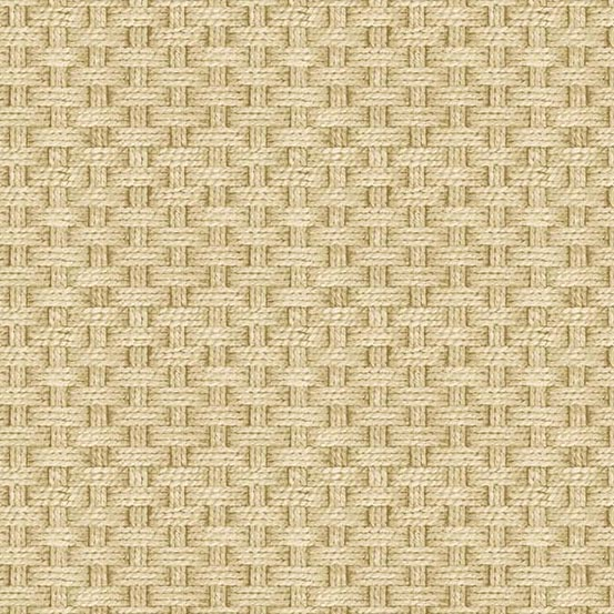 Rough Hewn from Andover # A-9158-L- Beige