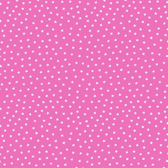Star Bright A-9166-E Pink