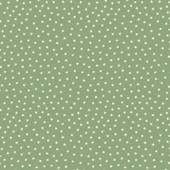 Stars A-9166-G2 - 1pc - 0.78m/28in