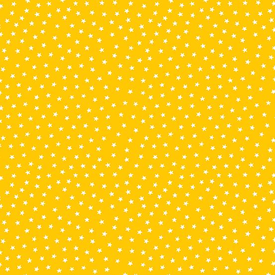 Star Bright Bright Yellow 20558