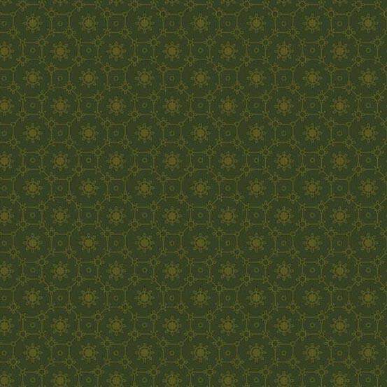 Evergreen Tile Evergreen