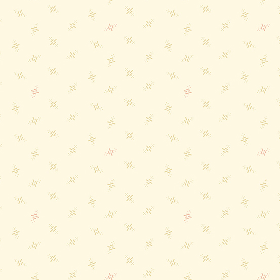 A-9185-L Signature Style by Laundry Basket Quilts